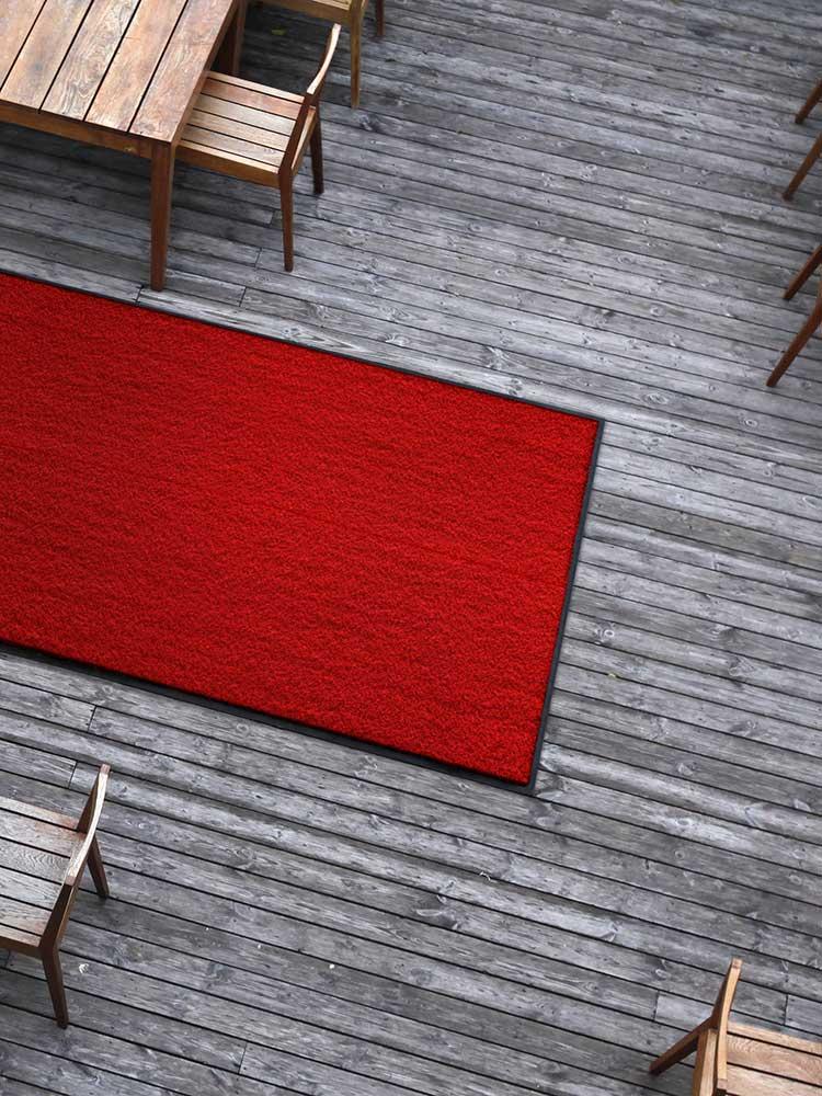 colored brush eder mattenservice gmbh. Black Bedroom Furniture Sets. Home Design Ideas